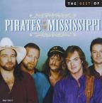Best of the Pirates of the Mississippi