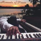 Moments Of Peace: Beyond The Keys