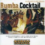 Rumba Cocktail