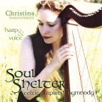 Soul Shelter: Celtic-Inspired Hymnody
