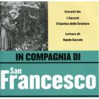 In Compagnia di San Francesco