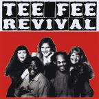 Tee Fee Revival