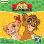 Lion King II: Simba's Pride (Storyteller Version)