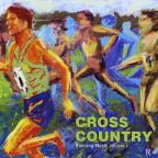 Cross Country-Running Music 3