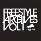 Freestyle Archives, Vol. 1
