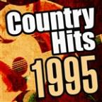 Country Hits 1995