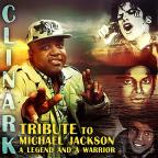 Tribute To Michael Jackson: A Legend & a Warrior