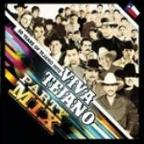 Viva Tejano Party Mix