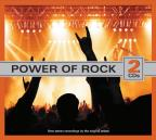 Power of Rock