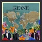 Best Of Keane (Deluxe Edition)