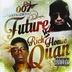 Future vs Rich Homie Quan