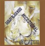 Easley Blackwood: Microtonal