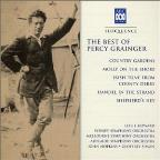Best Of Percy Grainger