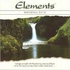 Elements: Waterfall Suite