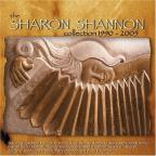 Sharon Shannon Collection 1990-2005