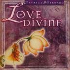 Love Divine