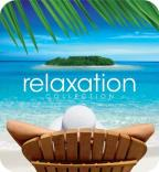 Relaxation Collection