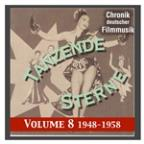 History Of German Film Music, Vol. 8