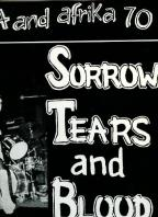 Sorrow Tears & Blood/Perambulator