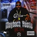 Maybach Hustle