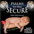 Psalms To Feel Secure