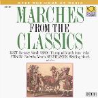 Marches From The Classics