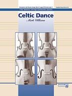 Celtic Dance V.2