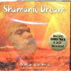 Shamanic Dream