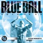 Party Groove: Blue Ball, Vol. 3