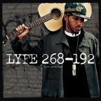 Lyfe 268-192
