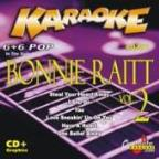 Karaoke: Bonnie Raitt 2