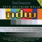 Star Collection-Neue D