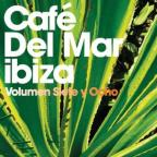 Cafe del Mar Ibiza, Vols. 7-8