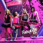 Fabulous Girls