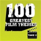 100 Greatest Film Themes, Take 2