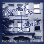 Working Class Re-Run