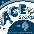 Ace (USA) Story, Vol. 5