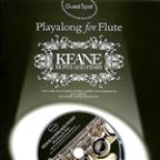 Playalong For Flute: Keane Hopes And Fears