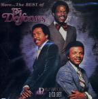 Alive & Kicking/Delfonics Return