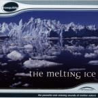 Music For Relaxation: Melting Ice
