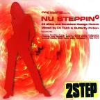 Nu Steppin Vol. 2