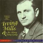 Irving Mills, Vol. 1