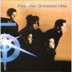 Five Star Greatest Hits
