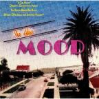 ******N/A11/03/89in The Mood