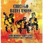 Chicago Blues Union