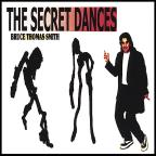 Secret Dances