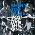 You Are the One: Remixes