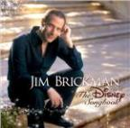 Jim Brickman - the Disney Songbook