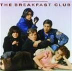 Breakfast Club (Soundtrack)