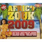 Africa Zouk 2009
